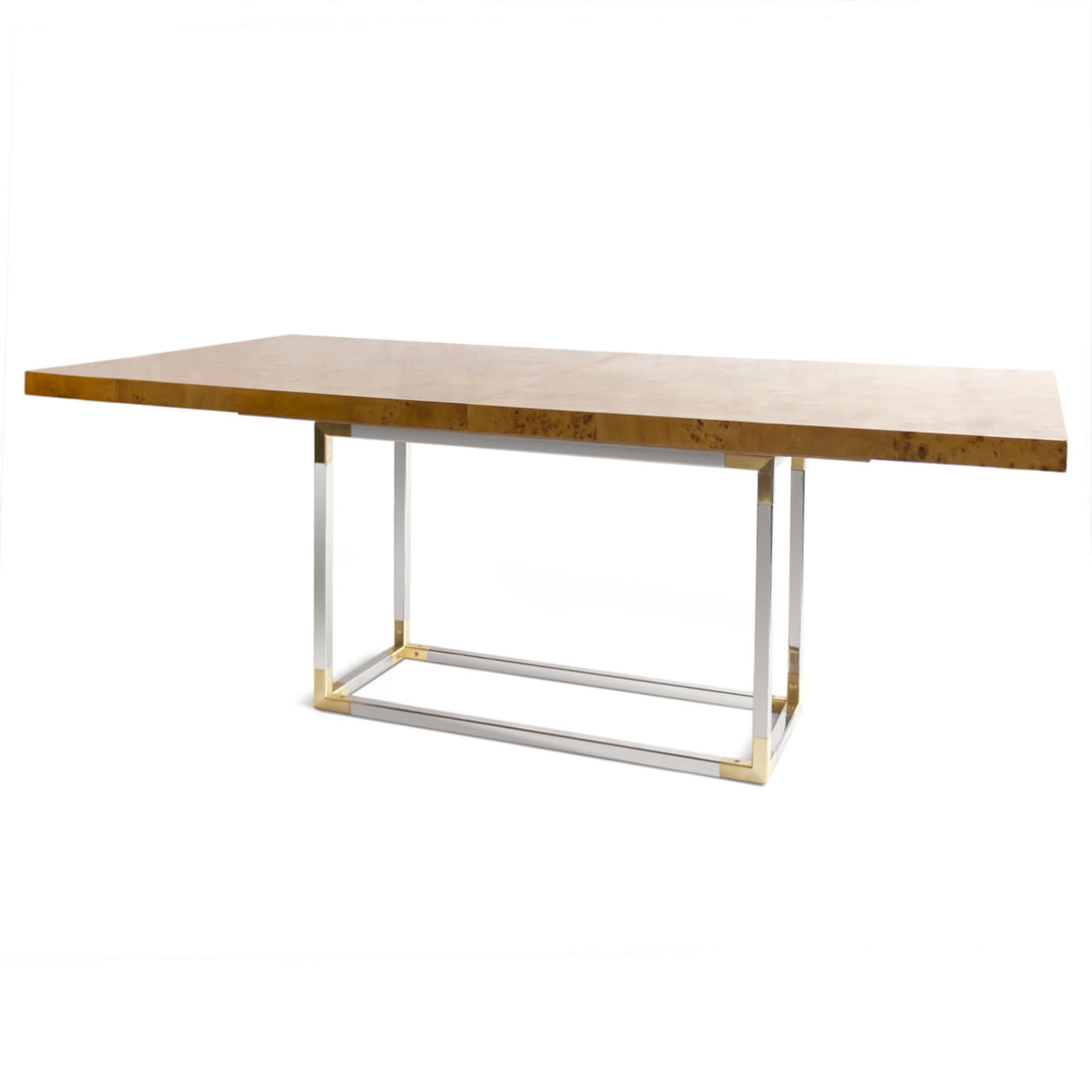 modern-table-bond-dining-a-jonathan-adler
