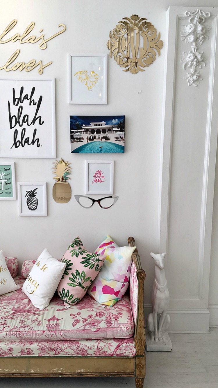 Charleston Sc Where To Stay What To Do Where To Shop