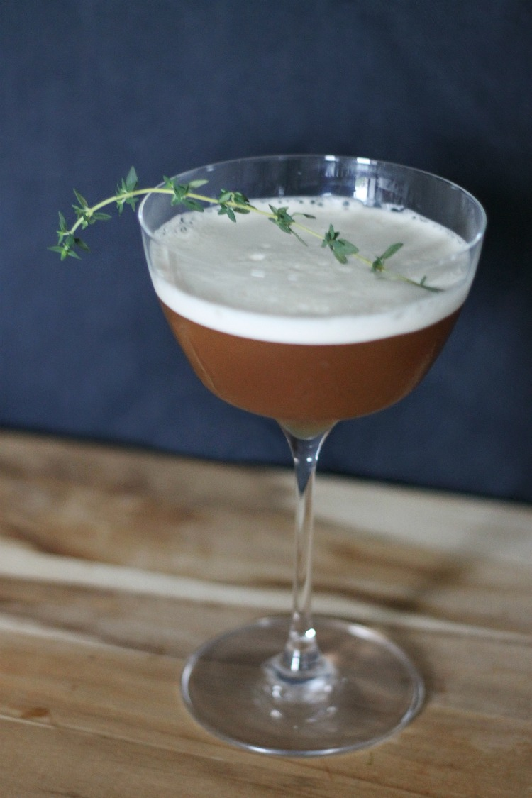 fall-cocktail-recipe-8