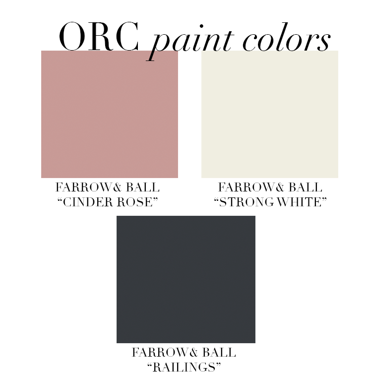paint-colors-ORC-shannon-claire