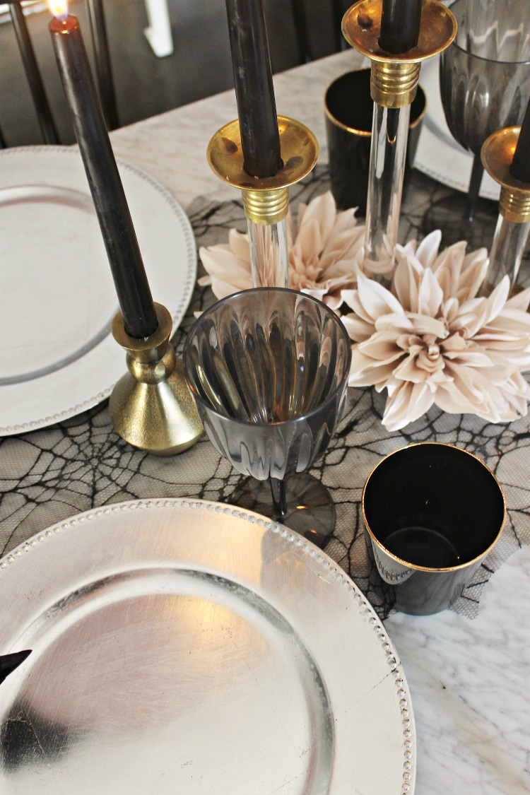 halloween-tablescape-1