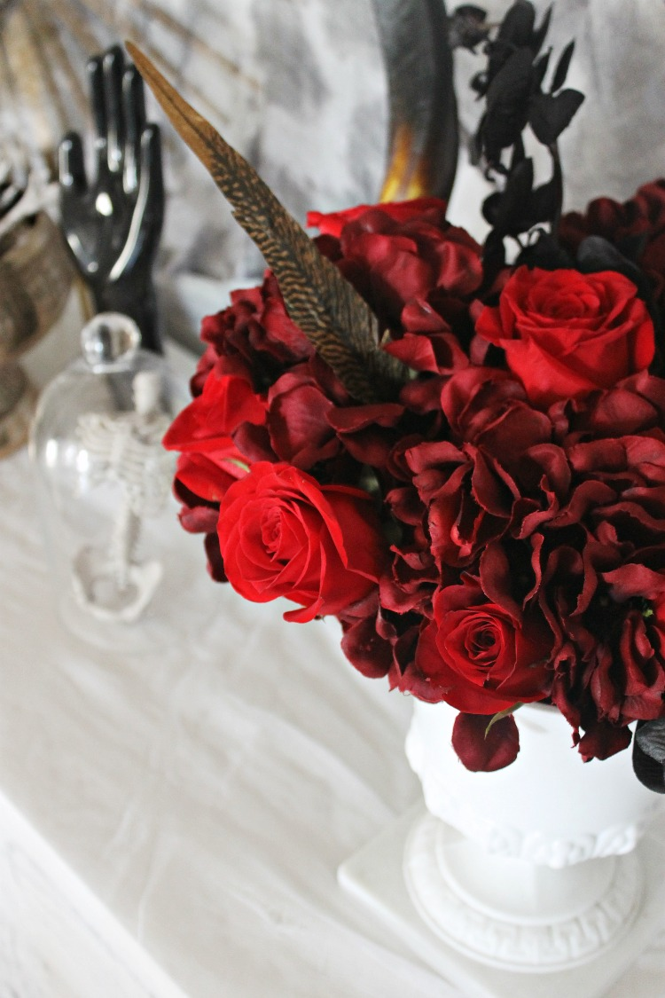 halloween-tablescape-11