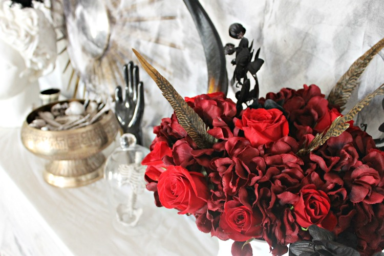 halloween-tablescape-12