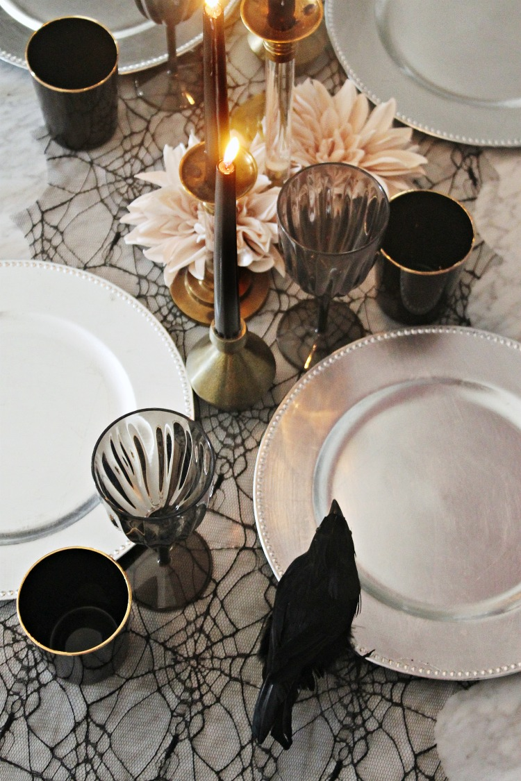 halloween-tablescape-16