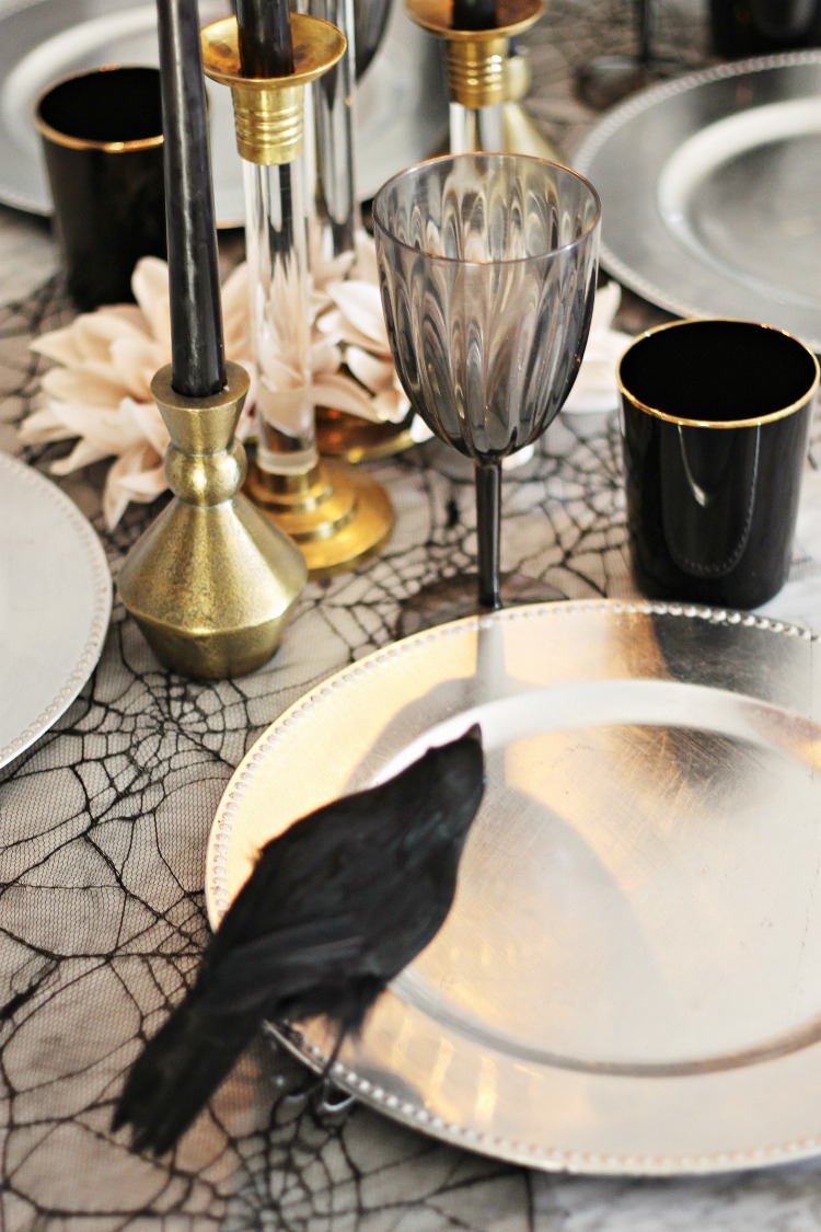 halloween-tablescape-17