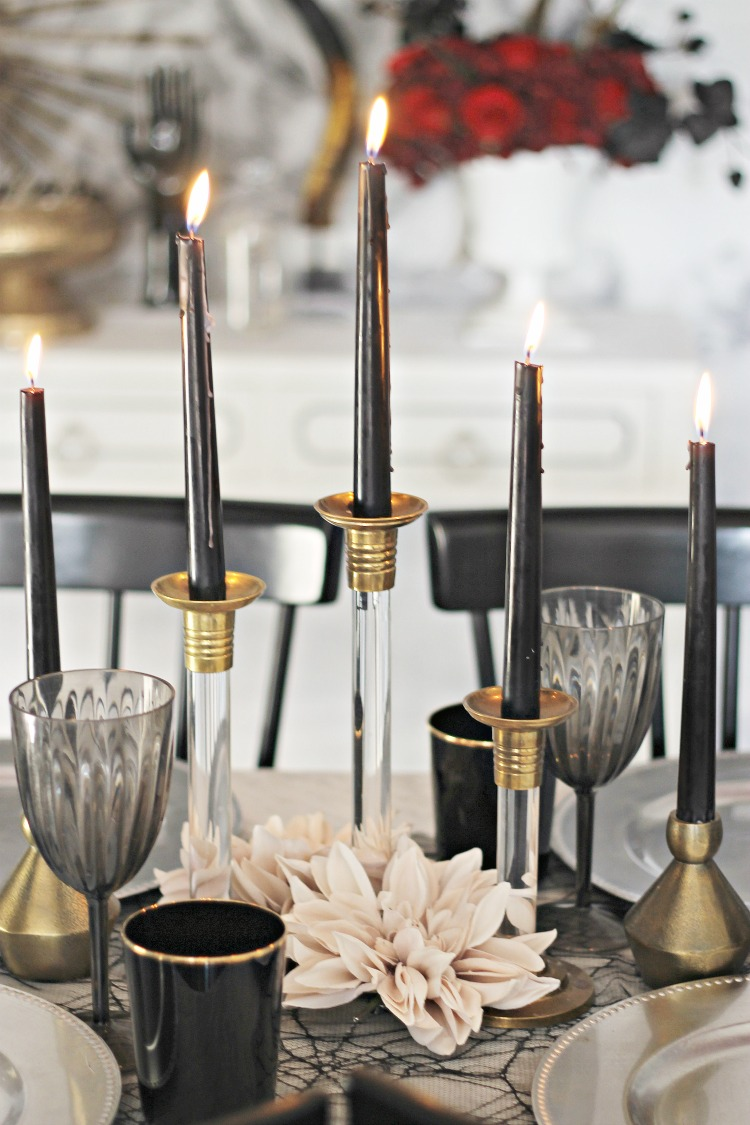 halloween-tablescape-20