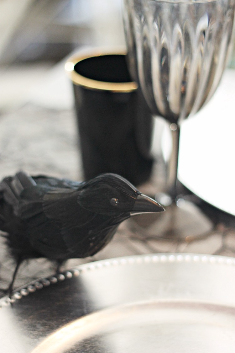 halloween-tablescape-23