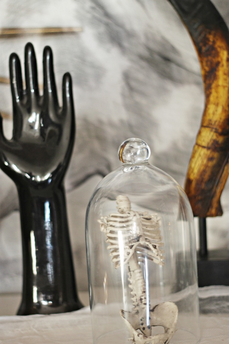 halloween-tablescape-28