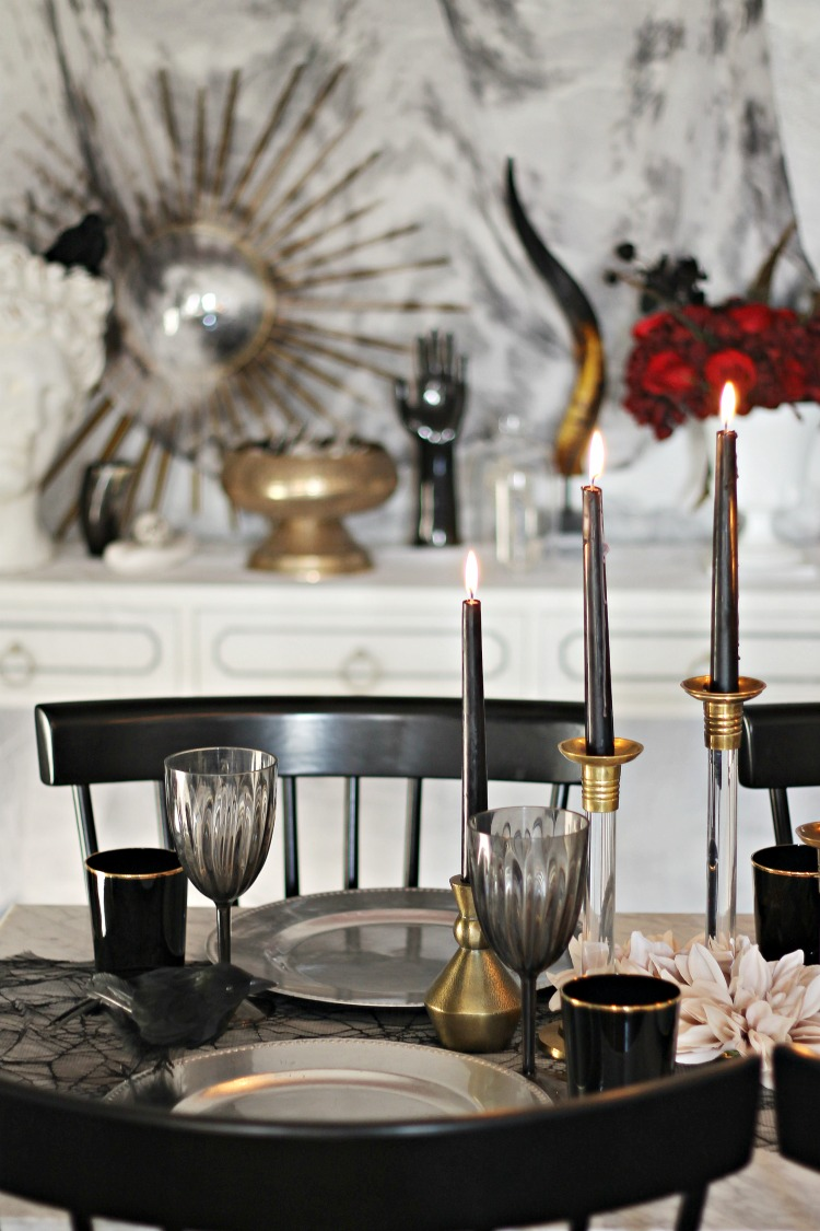 halloween-tablescape-34