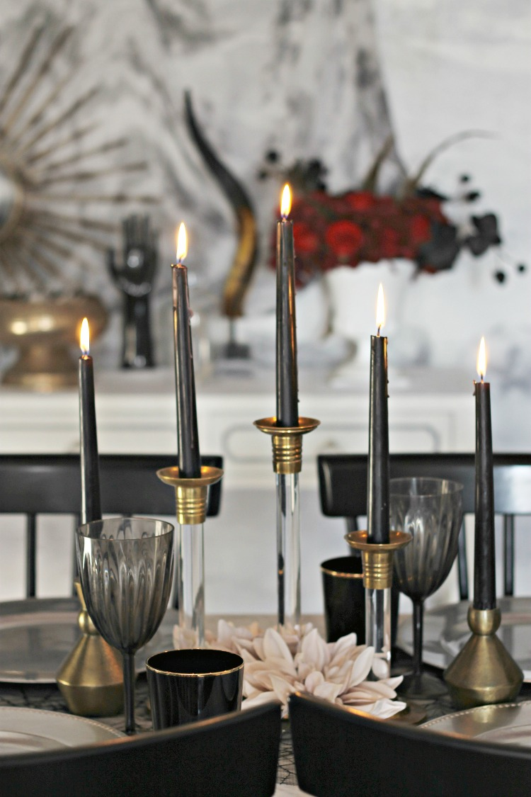 halloween-tablescape-35