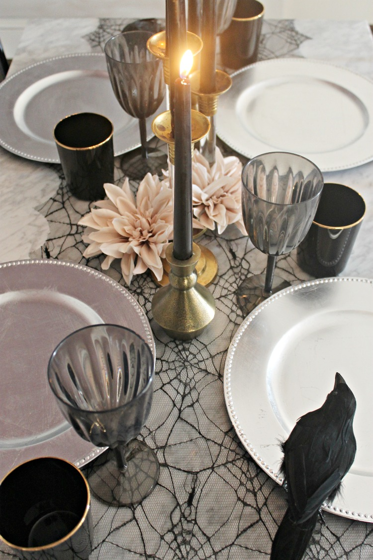 halloween-tablescape-5