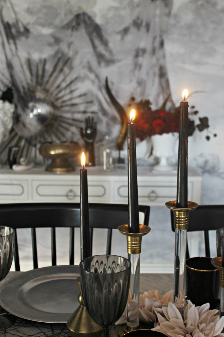 halloween-tablescape-7