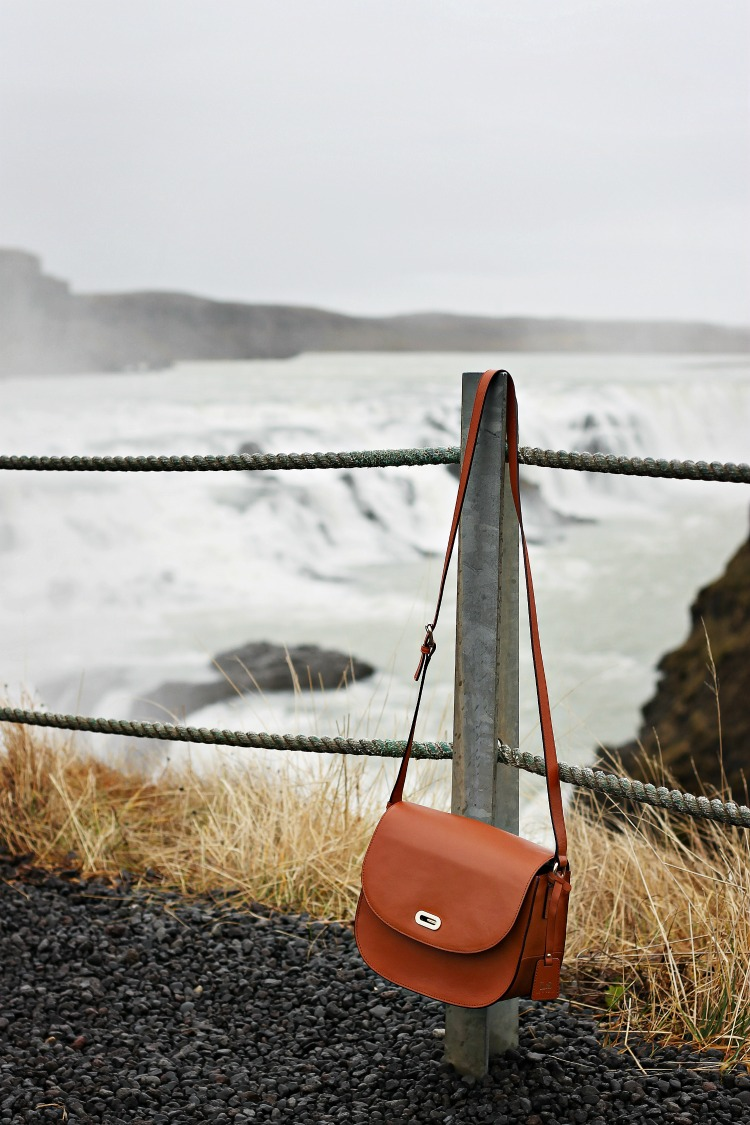 Travel Log: Iceland, Part 1 - Shannon Claire