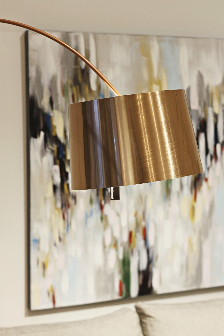 boconcept lighting. They Also Offer Some Cool Lighting Options At A Super Reasonable Price, Including This Copper Stunner. Boconcept