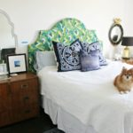 ORC SPRING 2017 | WEEK THREE