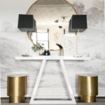 MIRRORS I'M LOVING RIGHT NOW
